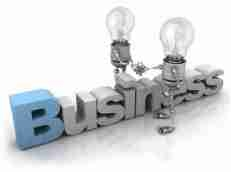 6 Tips For Starting A Successful Small Business
